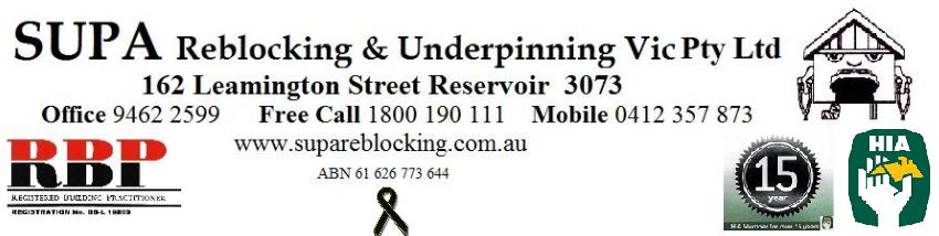 supareblocking.com.au